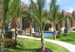 Location vacances Mazatlán - Las Gavias Grand 1111-B by Mbfr-3