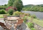 Location vacances Fort Augustus - River Cottage-2