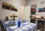 Location vacances Dicomano - Bright and Cozy Suite-3