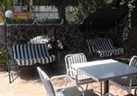 Hôtel Hatip İrimi - Tropic Marina Apart-4