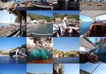 Location vacances Massa Lubrense - Villa in Nerano-1