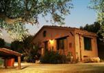 Location vacances Gratteri - La Casa della Ceramica-4