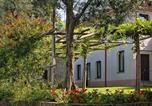 Location vacances Sorrente - Villa in Capo Di Sorrento-2