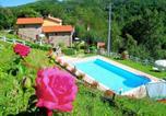 Location vacances Cutigliano - La Piastra Sera-1