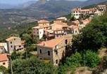 Location vacances Sant'Andréa-d'Orcino - Villa Calcatoggio-1