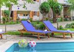 Location vacances Žminj - Holiday home San Giacomo-4