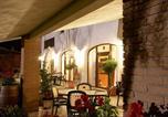 Location vacances Treviso - Agriturismo il Cascinale-2