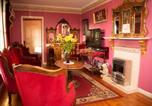 Location vacances Daylesford - Townview Accommodation and Day Spa-4
