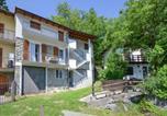 Location vacances Berbenno di Valtellina - Bilocale Mello-1