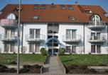 Location vacances Rheinhausen - Apartment Bella Rust-2