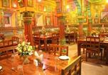 Hôtel Jodhpur - Nirvana Home-4
