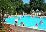 Location vacances Ubbergen - Vakantiepark de Oude Molen-3