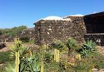 Location vacances Pantelleria - Dammuso Bukkuram-4