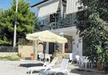 Location vacances Agropoli - Ostrica-1