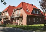 Location vacances Wangerland - Apartment Mona ground floor-3