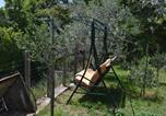 Location vacances Isernia - L'Iperico-2