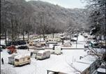 Camping avec WIFI Volstroff - Camping Kautenbach-1