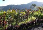 Hôtel Manggis - The Bukit Artha-1