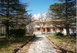 Location vacances Ascoli Piceno - Casa Vacanze Villa San Marco-1