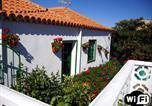 Location vacances Vilaflor - Casa Rural Isabel-2