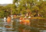 Location vacances Tlacotalpan - Poza Reyna-2