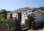 Location vacances San Andrés Y Sauces - Sara-2