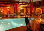 Location vacances Cabarete - Bliss Apartment-3