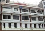Hôtel Kanpur - Hotel Maharaja Palace-2