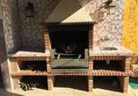 Location vacances Tortosa - Mas Joaquim-3