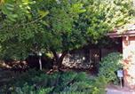 Location vacances Reseda - Private Master Bedroom in Northridge House-2
