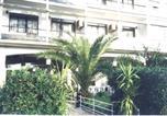 Hôtel Oeiras - Hotel S. Juliao-3