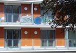Location vacances Dornbirn - Ferienwohnung Bregenz-3
