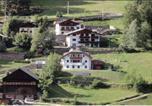 Location vacances Ortisei - Apartments Dolina-1