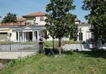 Location vacances Gorgonzola - The Luxury Pleasure-1