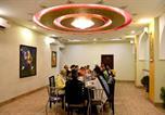 Hôtel Gajner - Hotel Haribhavan Palace & Restaurant-4
