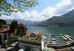 Location vacances Moltrasio - Bella Moltrasio-4