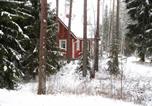 Location vacances Pori - Seilorin Lomakylä-3
