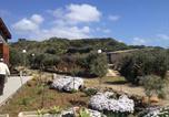 Location vacances Ustica - Casetta al Faro-3
