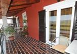 Location vacances Motovun - Guesthouse Villa Marija-4