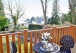 Location vacances Grange-over-Sands - Beechnuts-1