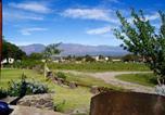 Location vacances Cafayate - Casa Paz y Sol - Alquiler Temp-1