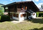 Location vacances Praz-sur-Arly - Rochebrune - 2 Pieces Proche Des Pistes-2