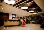 Hôtel Kota Belud - Hotel Sixty3-2