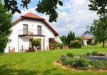 Location vacances Lahntal - Villa Hessen-2