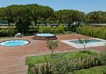 Location vacances Orbetello - Villa Orbetello 1-2