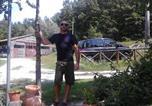 Location vacances Bagno di Romagna - Agricamping la banditina-3