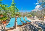 Location vacances Fornalutx - Can Mateu Domatiga-3