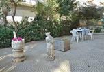Location vacances Ostie - Rome and beach-3