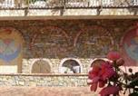 Location vacances Agropoli - Ostrica-4