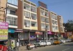 Location vacances Mathura - Divine Calling-1